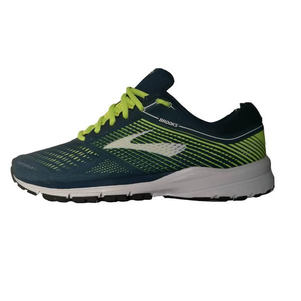 کفش راحتی بروکس مدل LAUNCH 5