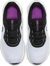 کفش مخصوص دویدن زنانه نایکی مدل BQ3207-102 -  - 5