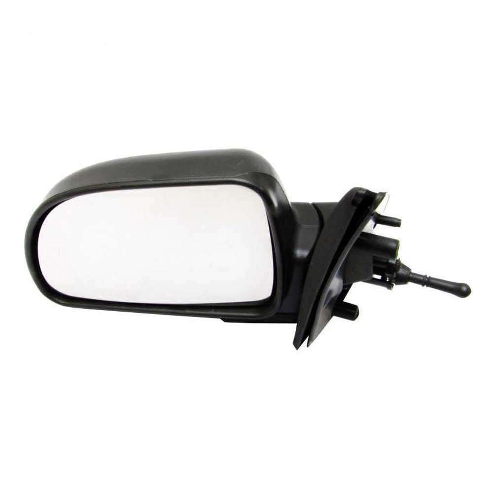 آینه  جانبی چپ خودرو یکتا کوش آور مدل AML 5964 مناسب برای تیبا