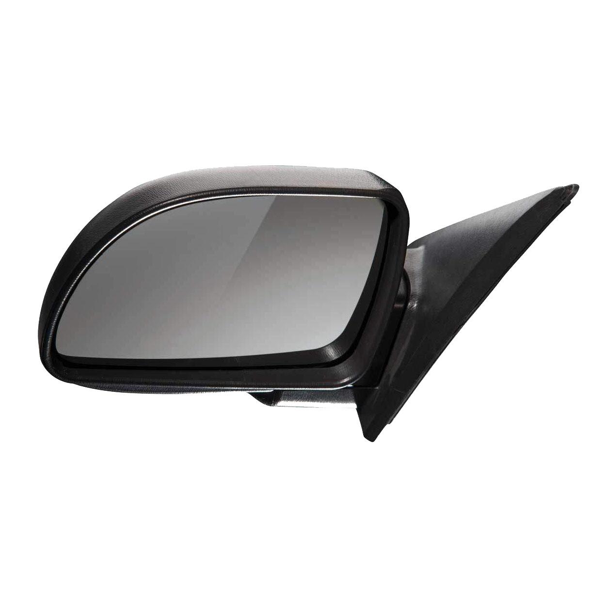 آینه  جانبی چپ خودرو یکتا کوش آور مدل AM 5964 L مناسب برای تیبا