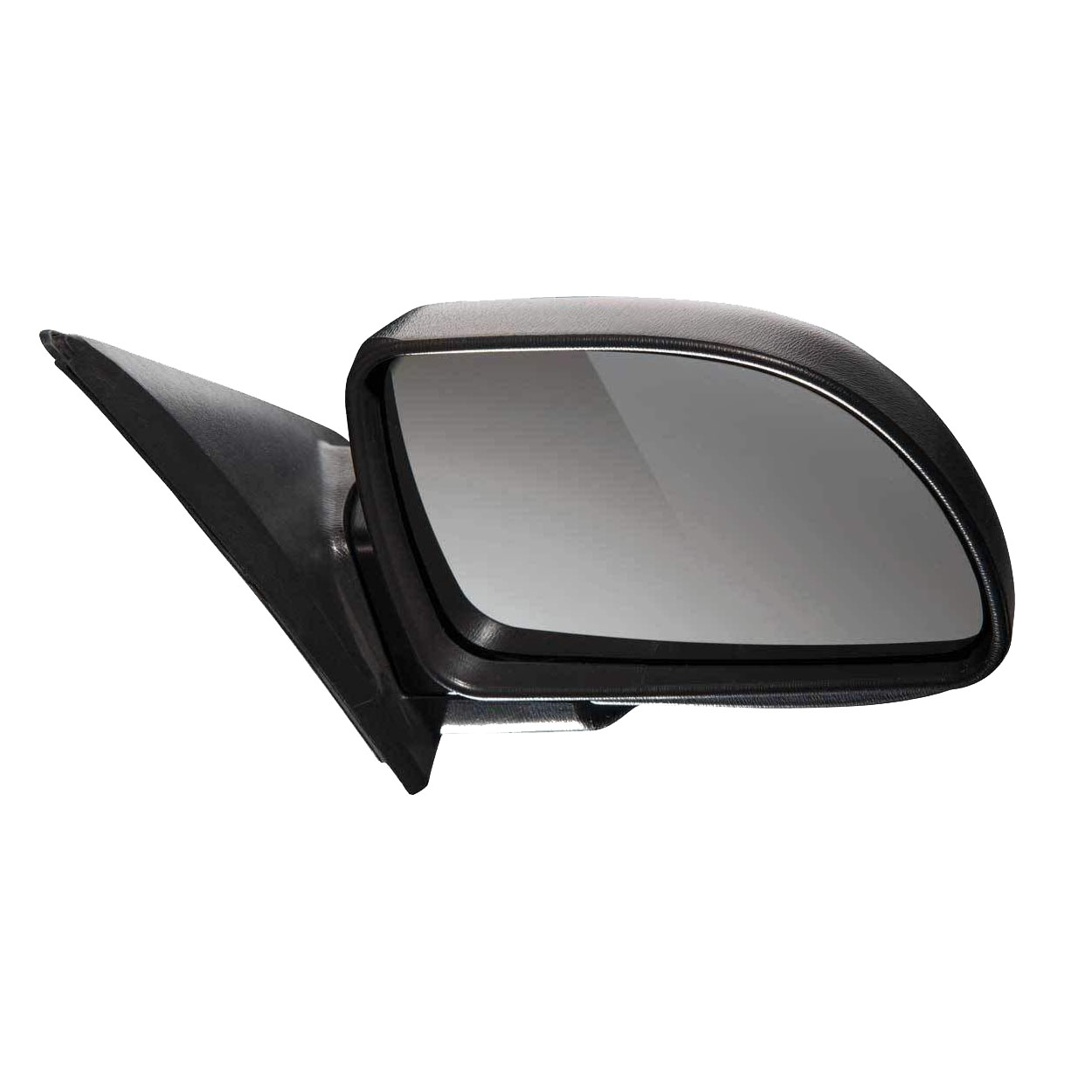 آینه  جانبی راست خودرو یکتا کوش آور مدل  AM 5964 R مناسب برای تیبا