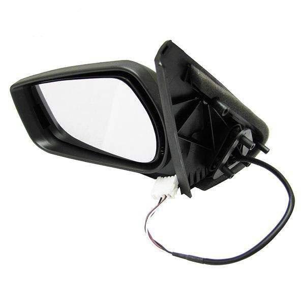 آینه  جانبی چپ خودرو اف اف پی کو مدل AMBL 5964 مناسب برای پژو 405