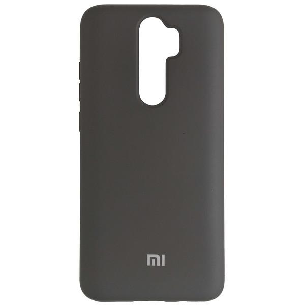 کاور مدل Sliokin مناسب برای گوشی موبایل شیائومی Redmi Note 8 Pro