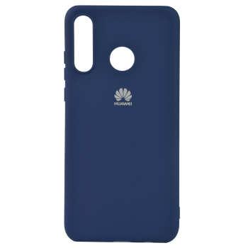 کاور مدل SC20 مناسب برای گوشی موبایل هوآوی P30 Lite