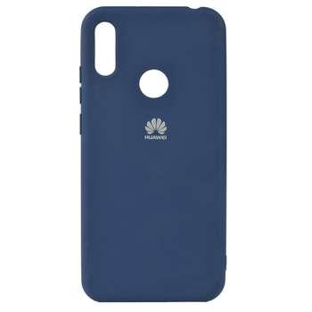 کاور مدل SC20 مناسب برای گوشی موبایل هوآوی Y6 Prime 2019