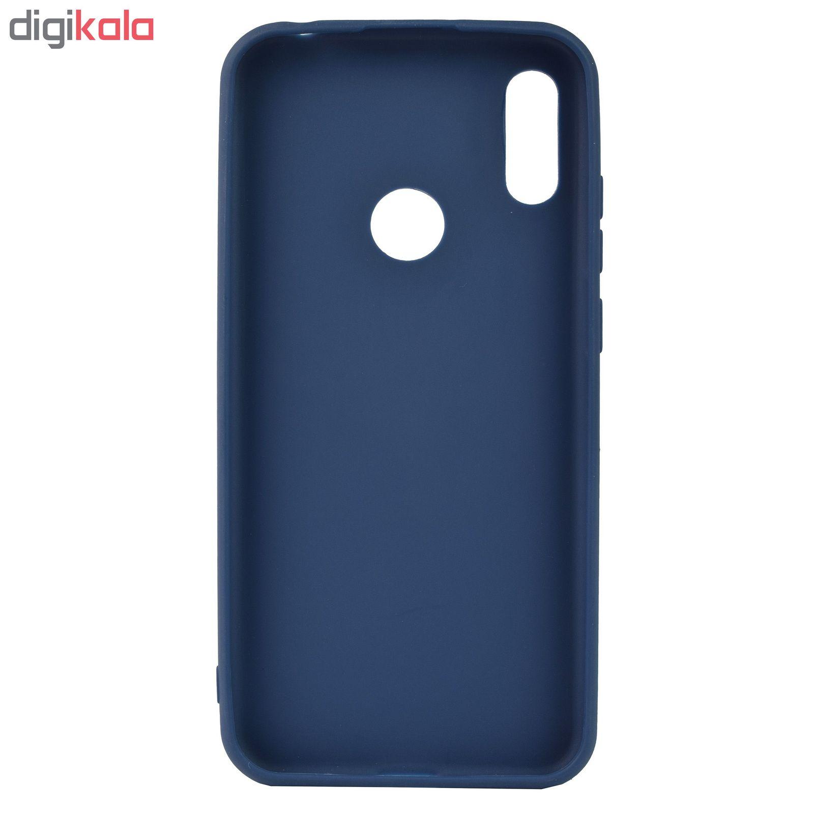 کاور مدل SC20 مناسب برای گوشی موبایل هوآوی Y6 Prime 2019 main 1 11