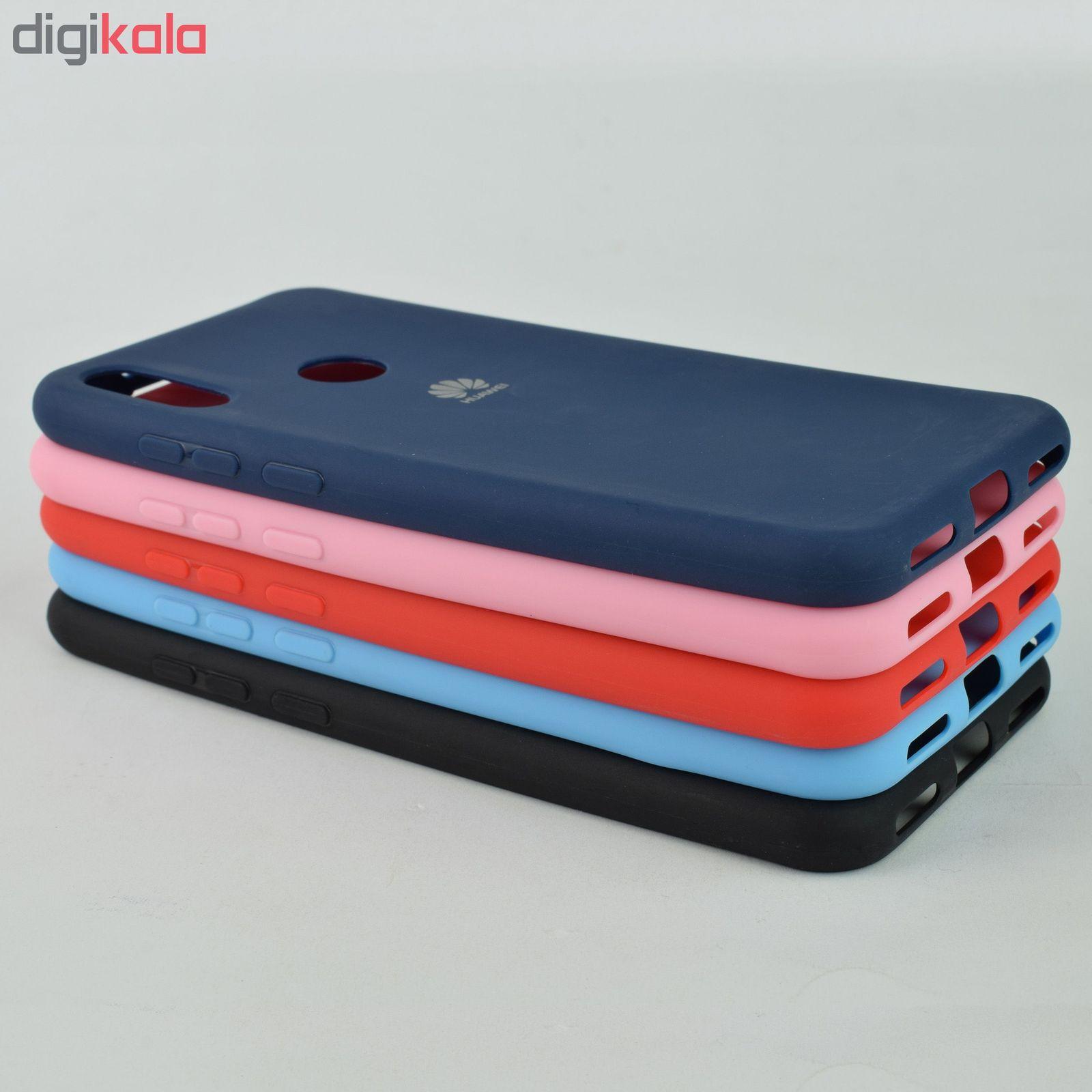 کاور مدل SC20 مناسب برای گوشی موبایل هوآوی Y6 Prime 2019 main 1 1