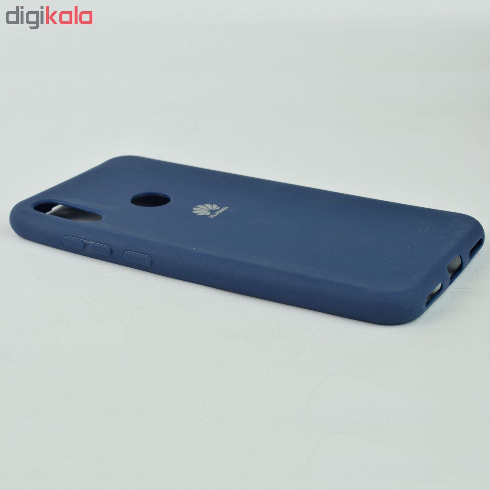 کاور مدل SC20 مناسب برای گوشی موبایل هوآوی Y6 Prime 2019 main 1 7