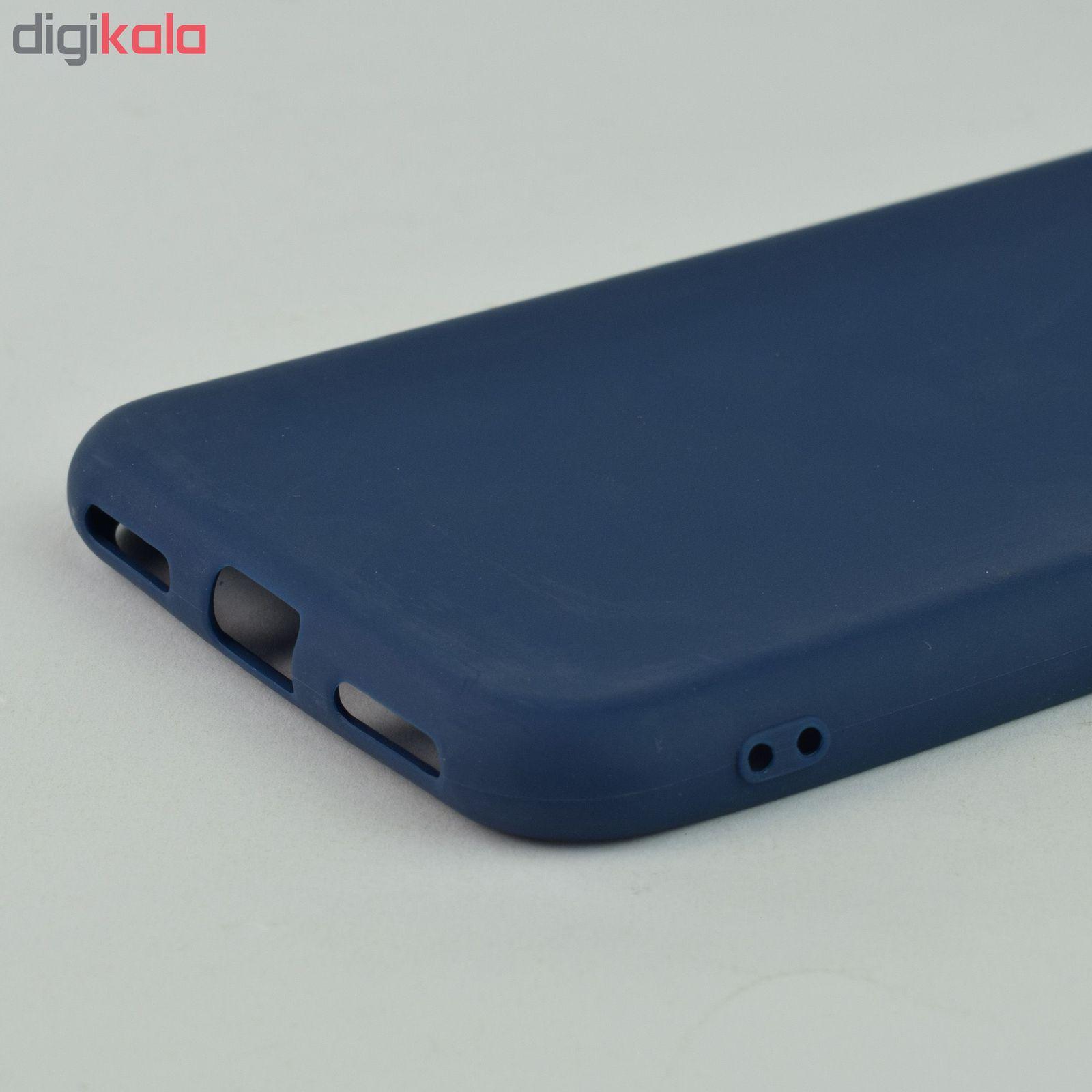 کاور مدل SC20 مناسب برای گوشی موبایل هوآوی Y6 Prime 2019 main 1 10