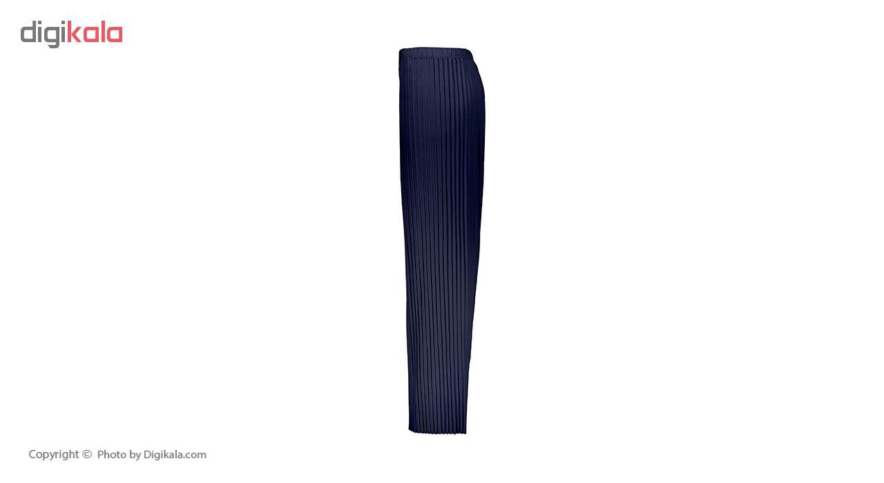 خرید                                      شلوار زنانه کد shp-70