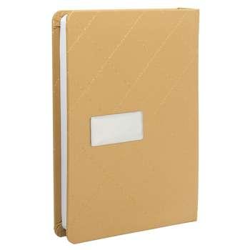 تقویم سال 1399 چاپ ارشک مدل PAL-mowj003 کد AR00201
