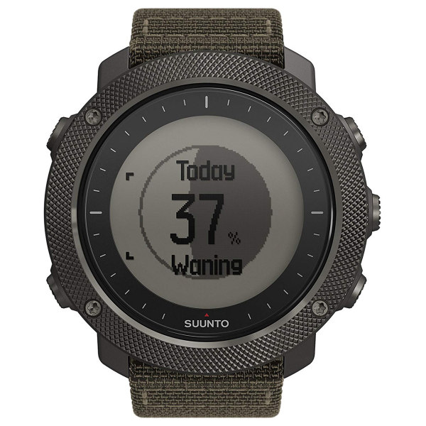 ساعت هوشمند سونتو کد SS022292000
