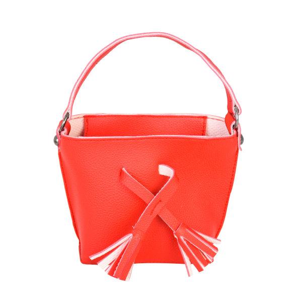 کیف دخترانه کد p2