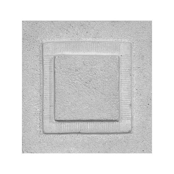 دیوارپوش تندیس و پیکره شهریار مدل آمای کد W1010-16