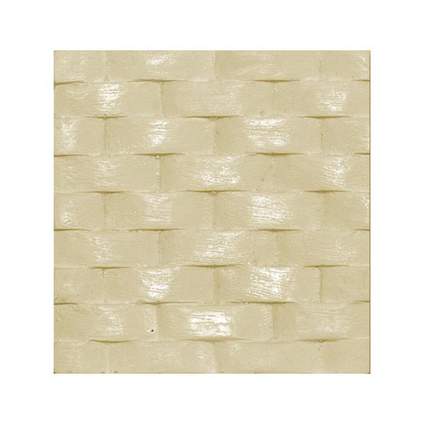 دیوارپوش تندیس و پیکره شهریار مدل آمای کد W1010-22