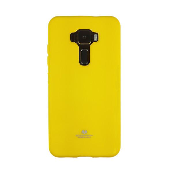 کاور گوسپری مدل GC52 مناسب برای گوشی موبایل ایسوس Zenfone 3/ze520kl