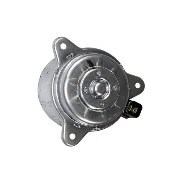 موتور فن مجد کد 1202166 مناسب برای پژو 405