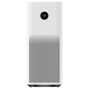 دستگاه تصفیه کننده هوا شیائومی مدل Mi Air Purifier 3H