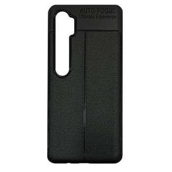 کاور مدل AF-003 مناسب برای گوشی موبایل شیائومی Mi Note 10 / Mi Note 10 Pro / Mi CC9 Pro