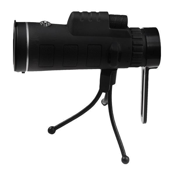 دوربین تک چشمی کد cm4060