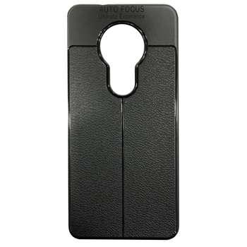 کاور مدل AF-004 مناسب برای گوشی موبایل نوکیا 6.2 / 7.2