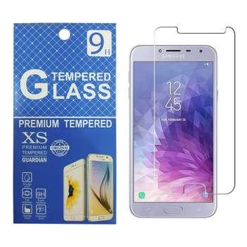 محافظ صفحه نمایش مدل KU04 مناسب برای گوشی موبایل سامسونگ Galaxy J4 2018