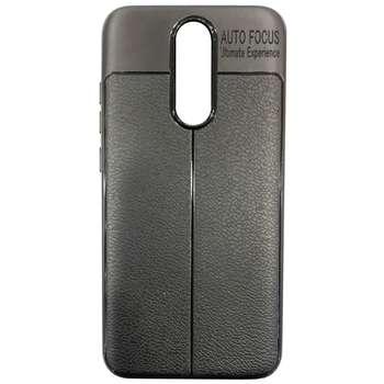 کاور مدل AF-005 مناسب برای گوشی موبایل شیائومی Redmi 8