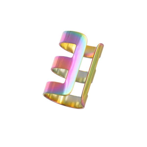پیرسینگ بدن کد PS149