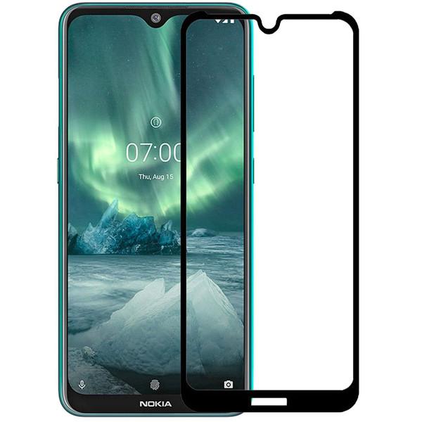 محافظ صفحه نمایش مدل GL-001 مناسب برای گوشی موبایل نوکیا 6.2 / 7.2