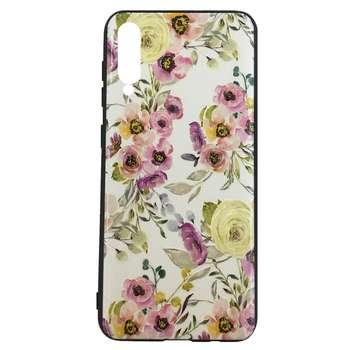 کاور مدل H0147 مناسب برای گوشی موبایل سامسونگ Galaxy A50 / A50s