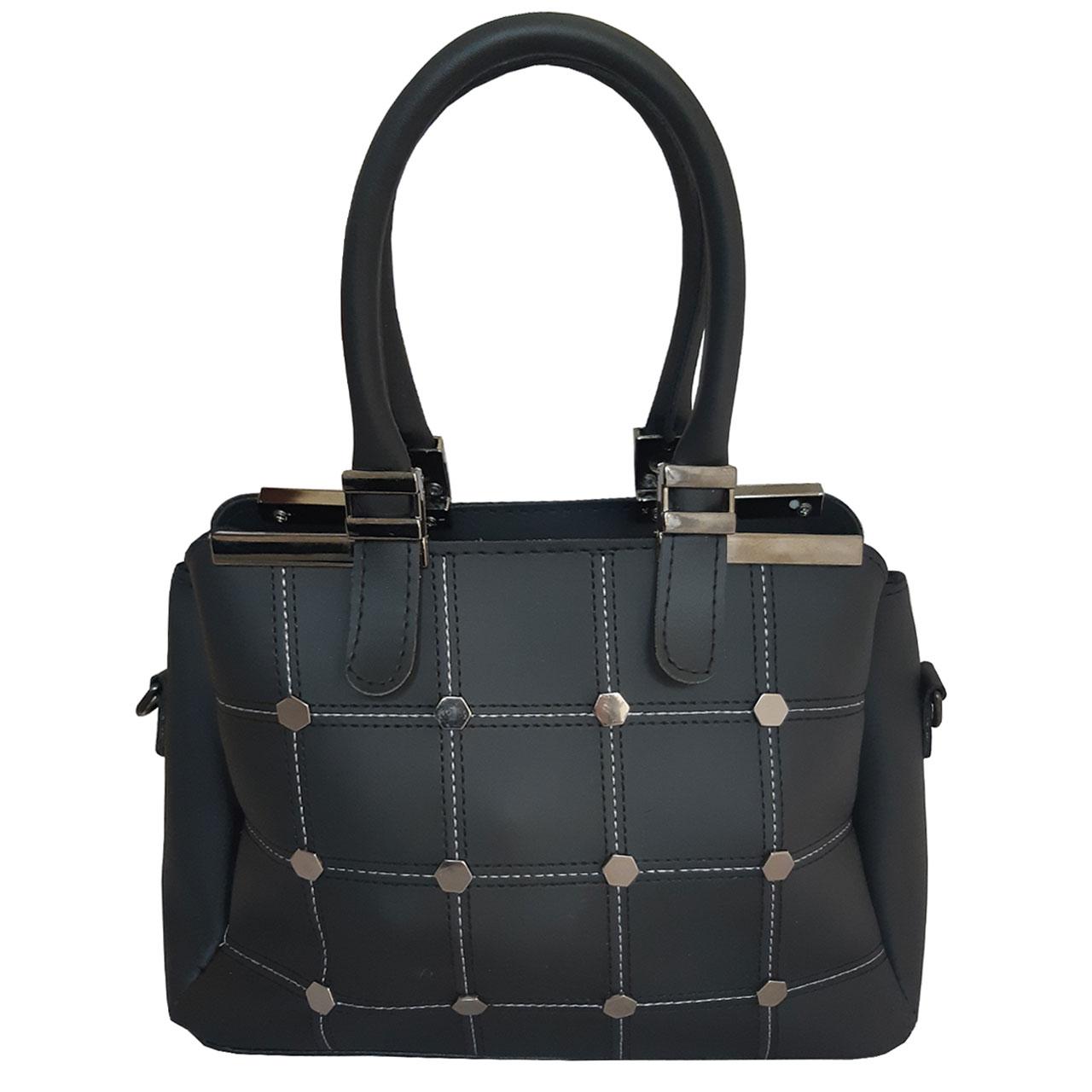 کیف دستی زنانه مدل 991