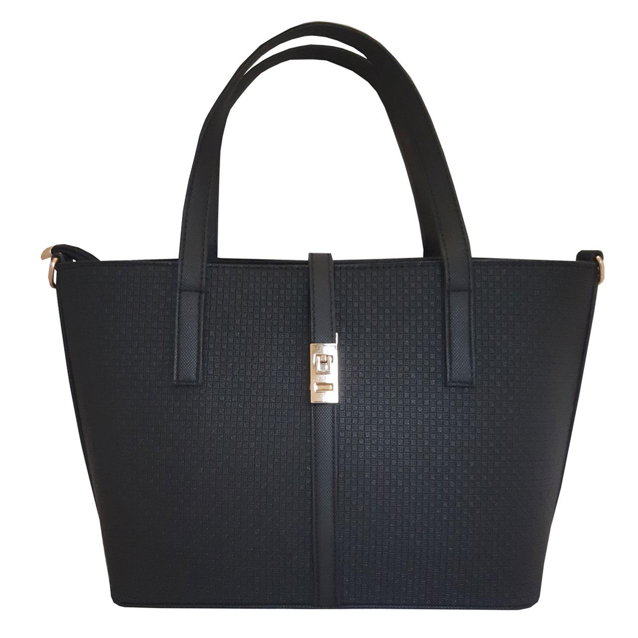 کیف دستی زنانه مدل 992