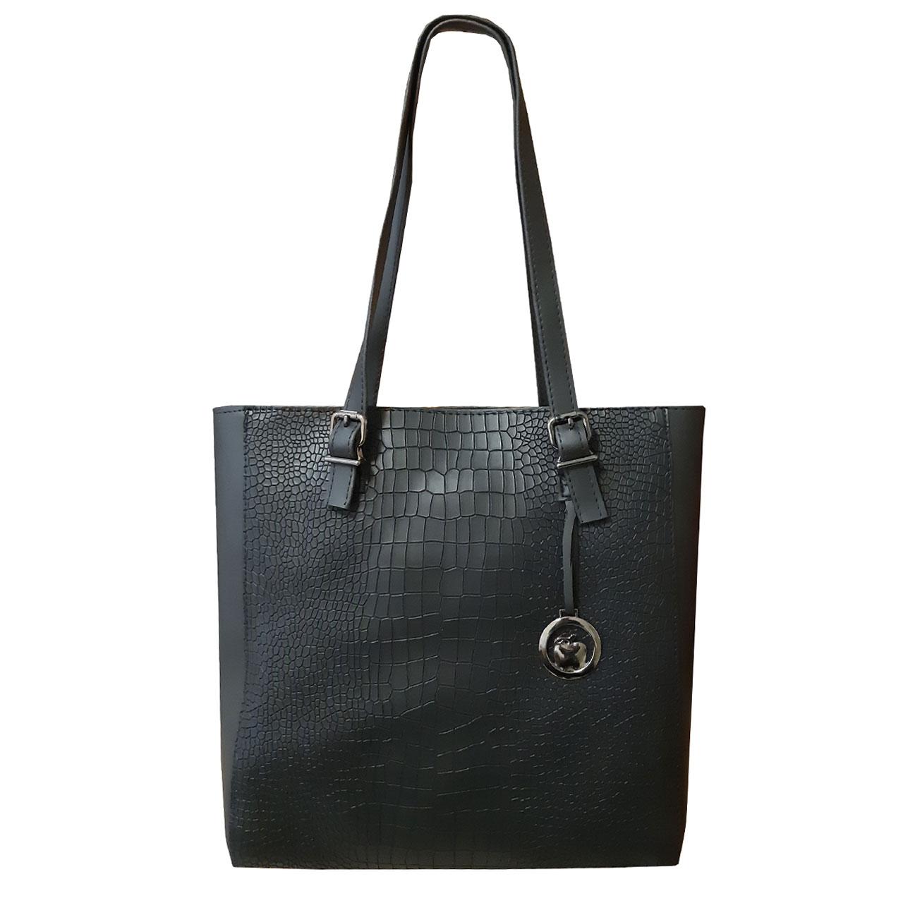 کیف دستی زنانه مدل 995