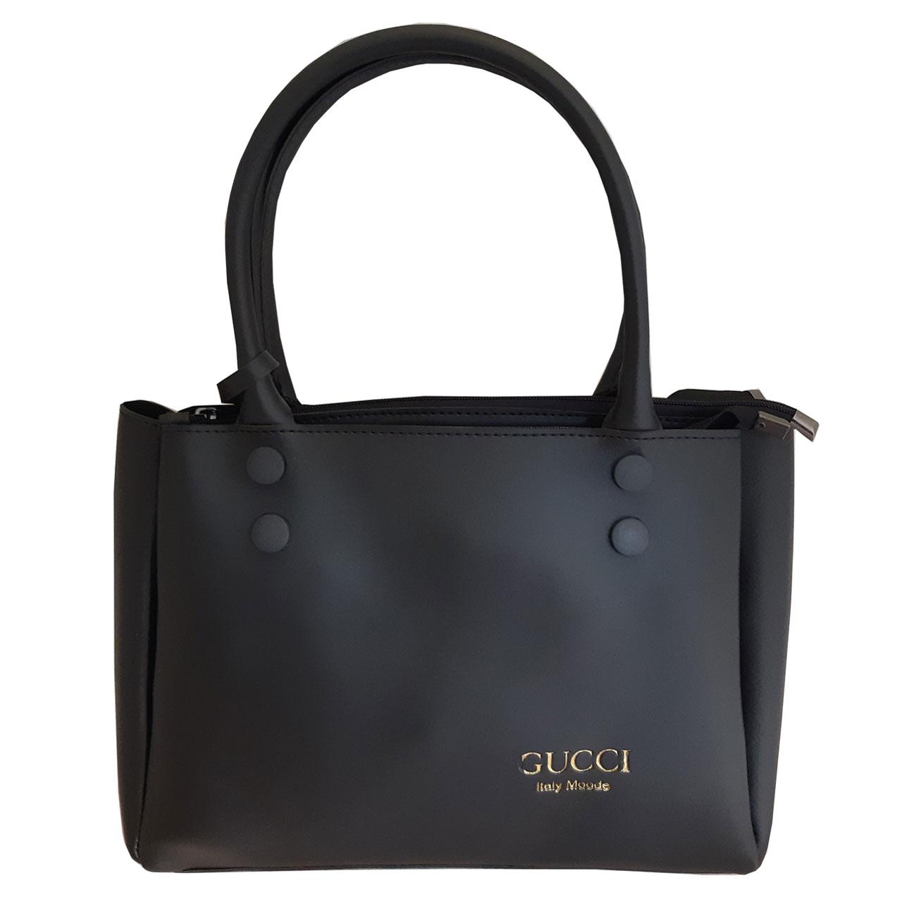 کیف دستی زنانه مدل 996