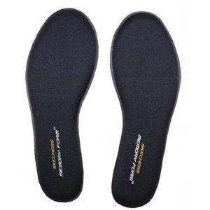 کفی طبی کفش مدل 16 سایز 43