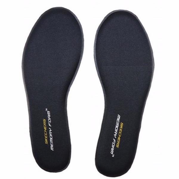 کفی طبی کفش  اسکچرز مدل 16 سایز 43