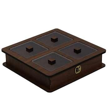 جعبه پذیرایی آرسی کد 44