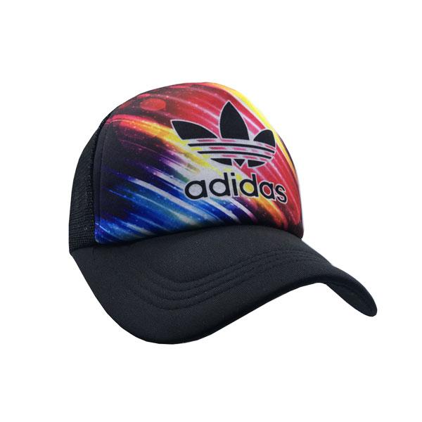 کلاه کپ مدل AD10