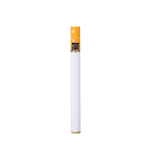 فندک مدل cv2