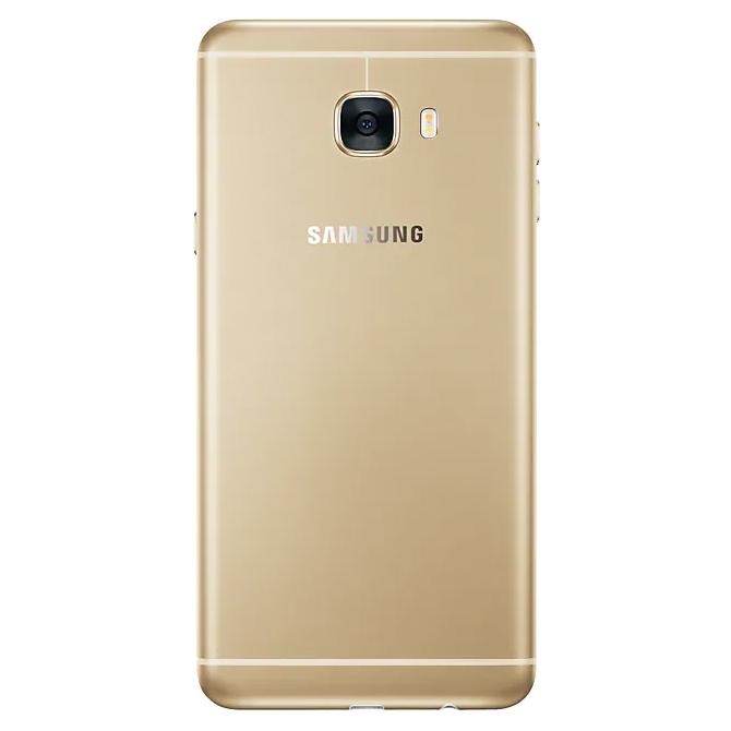 ماکت گوشی موبایل سامسونگ مدل Galaxy C5 2016