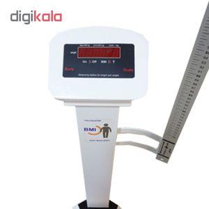 ترازو دیجیتال مدل DT-102H  DT-102H Digital Scale