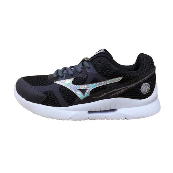 کفش مخصوص پیاده روی مدل پاور کد st pwer