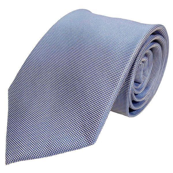 کراوات مردانه درسمن کد LBL_LBMM05
