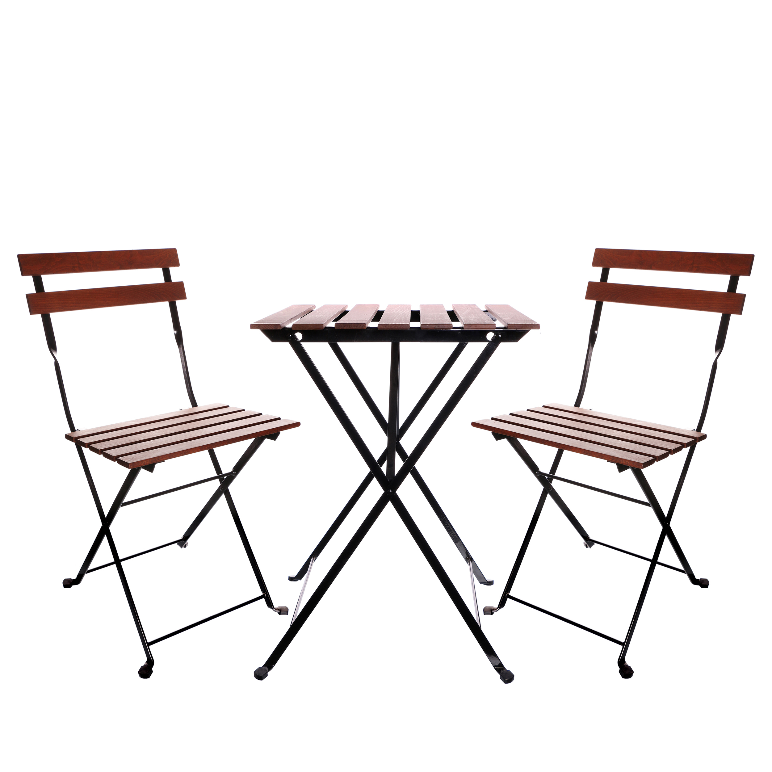 میز و صندلی ناهار خوری مدل AR Tarno