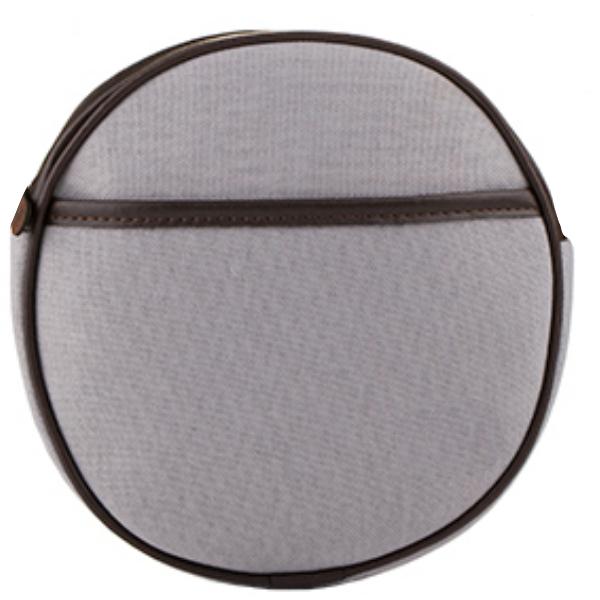 کیف دوشی زنانه کد kvg509
