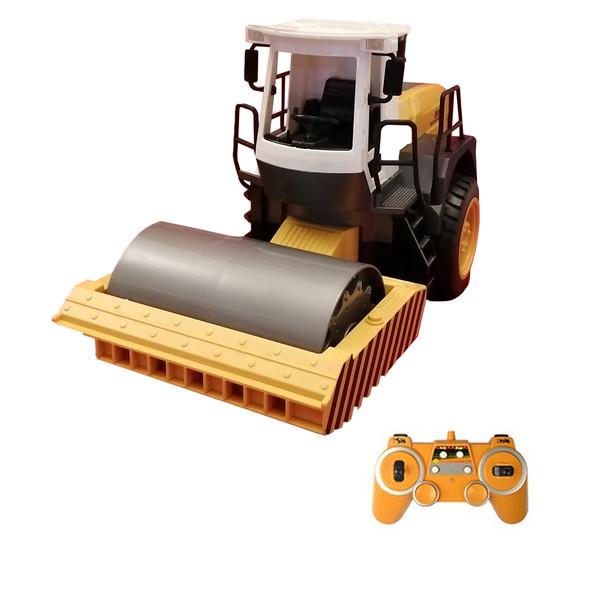 ماشین بازی کنترلی دابل ایی مدل Du21