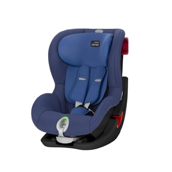 صندلی خودروکودک بریتکس مدل KING II LS