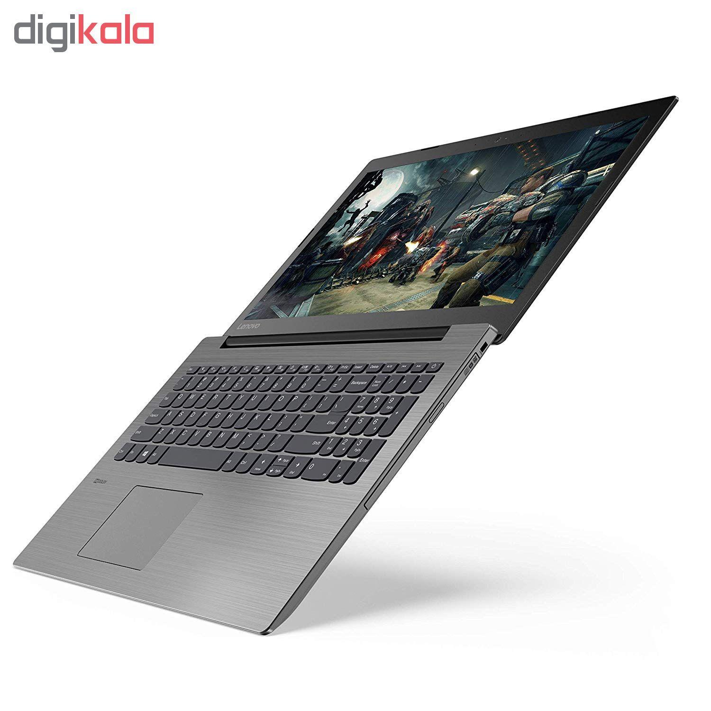 لپ تاپ 15 اینچی لنوو مدل Ideapad 330 - V main 1 1