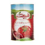 رب گوجه فرنگی طبیعت مقدار 4.2 کیلوگرم thumb