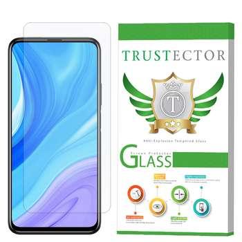 محافظ صفحه نمایش تراستکتور مدل GLS مناسب برای گوشی موبایل هوآوی Y9s